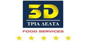 tria-delta-logo