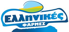 logo-hellenic