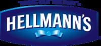 Hellmann's_logo