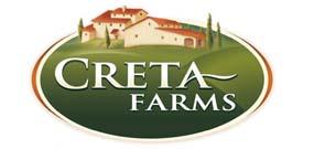 creta-farms-logo