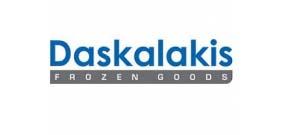 daskalakis-logo