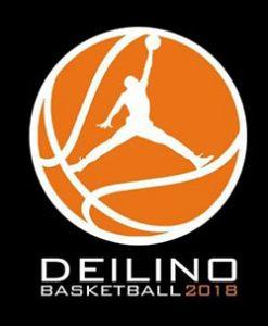 deilino_logo