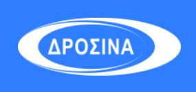 drosina-logo