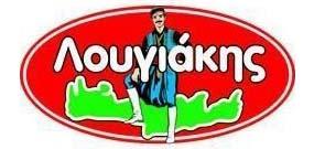 lougiakis-logo