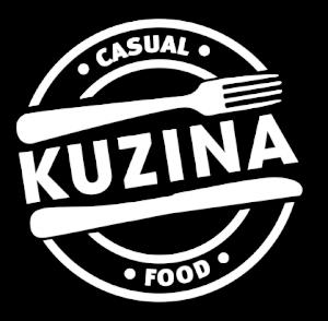 kuzina-logo