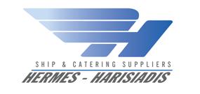 hermes-harisiadis-logo