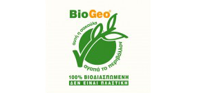 biogeo-logo