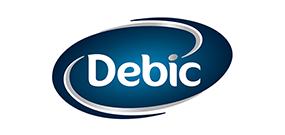 debic-logo