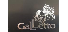 galletto-logo