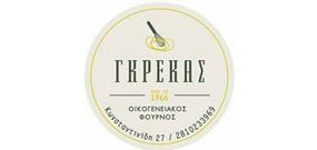 gkrekas-logo