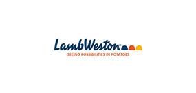 lambweston-logo