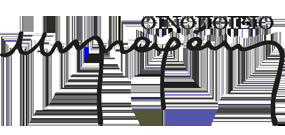 logo-miliarakis