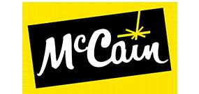 mccain-logo