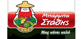 mparmpastathis-logo