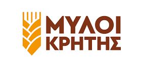 myloi-krhths-logo