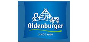 oldenburger-logo