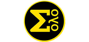 solobeer-logo
