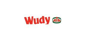 wudy-aia-logo