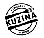 e-kuzina-logo