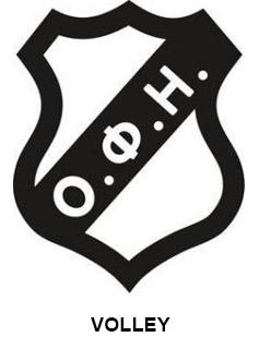 ofi-volley