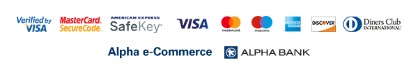 alphabank-cards-logos