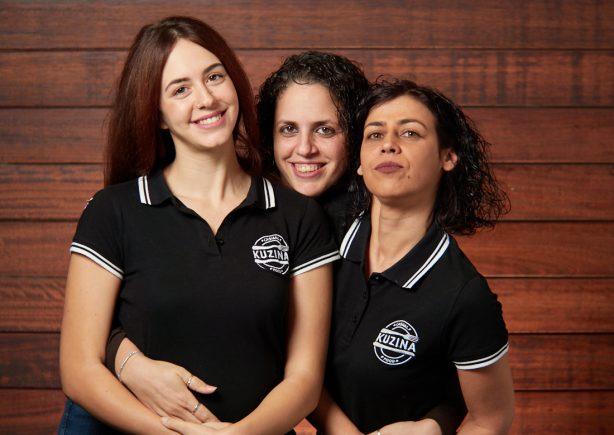 kuzinas-employees
