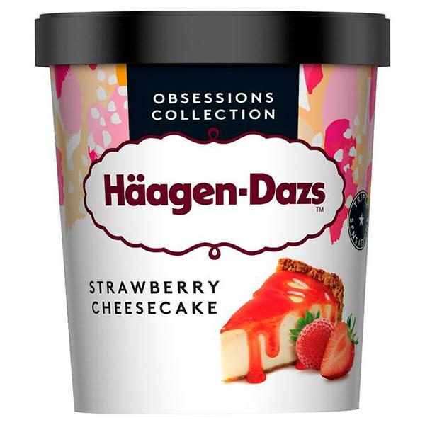 haagen-dazs-photo-of-strawberry-cheesecake