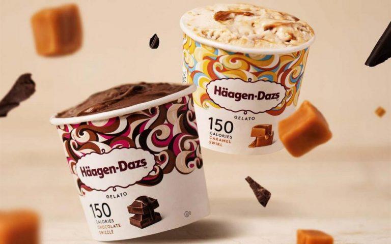 haagen-dazs-150-calories-flavor