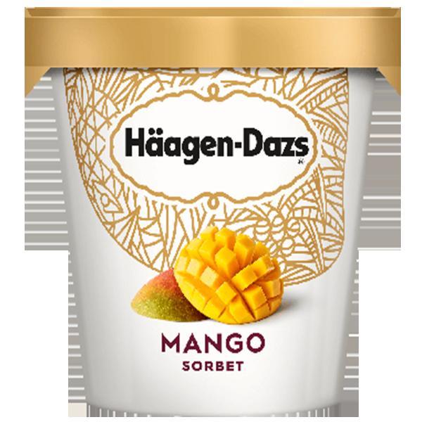 haagen-dazs-photo-of-mango-sorbet