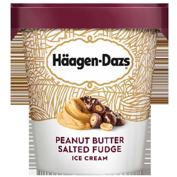 haagen-dazs-photo-of-peanut-butter-lasted-fudge
