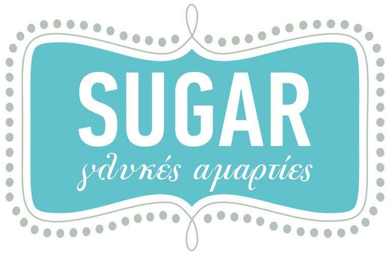 sugar-logo